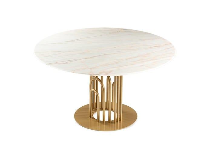 Dinner table BARA - Mambo Unlimited Ideas
