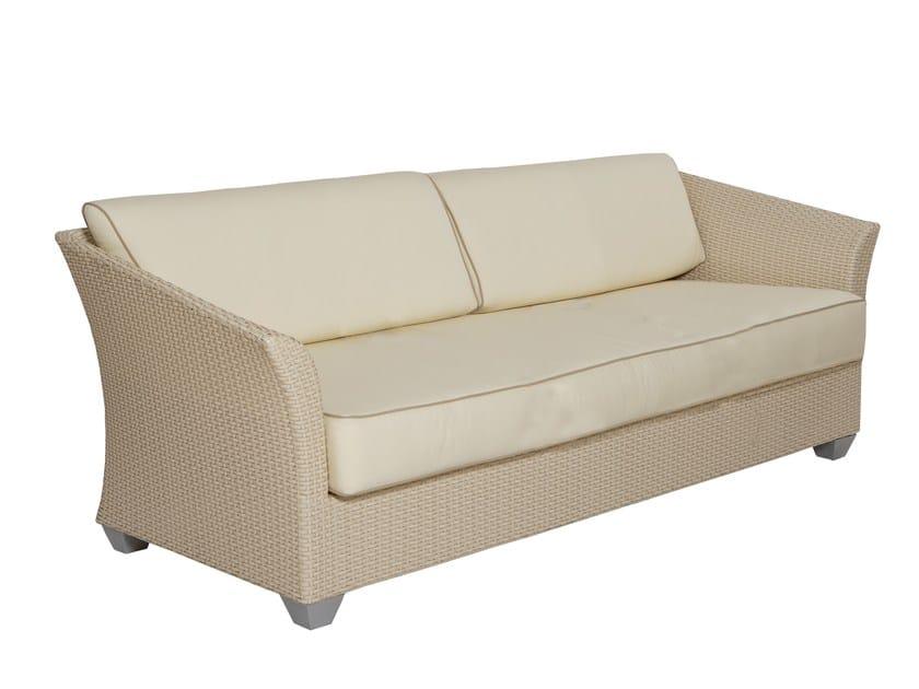 3 seater sofa BARBADOS | Sofa by Atmosphera