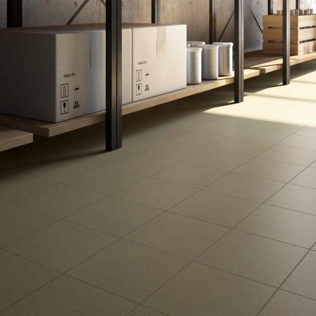 Pavimento in gres porcellanato a tutta massa basic for Ceramica d imola