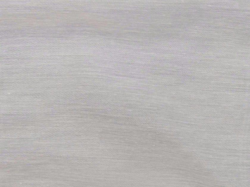 Solid-color batiste fabric for curtains BATISTA FR - Gancedo