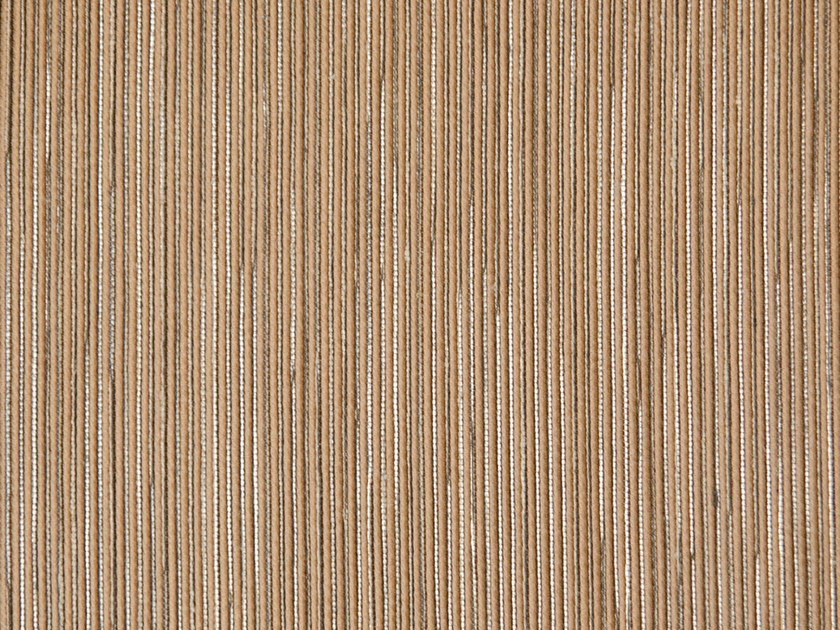 Striped fabric BELIEVE FR - Aldeco, Interior Fabrics