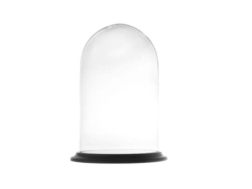 Bell jar BELL - Gianfranco Ferré Home