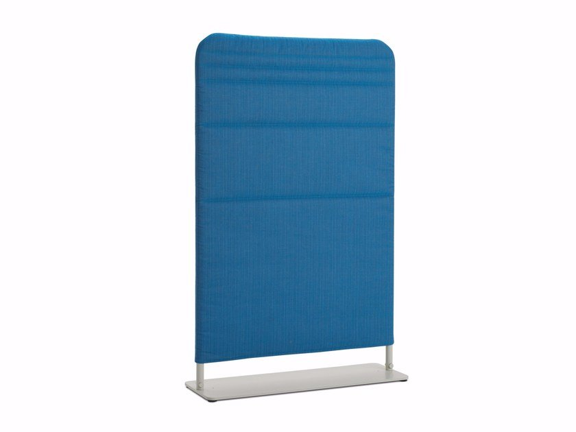 Fabric garden partition BELT | Garden partition - Varaschin