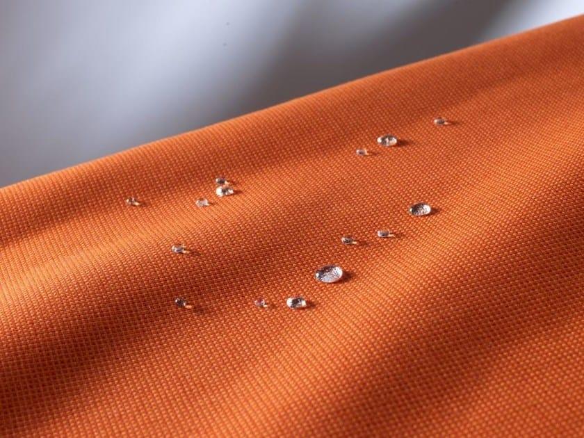 Acrylic Sunbrella® fabric BENGALI - Sunbrella®