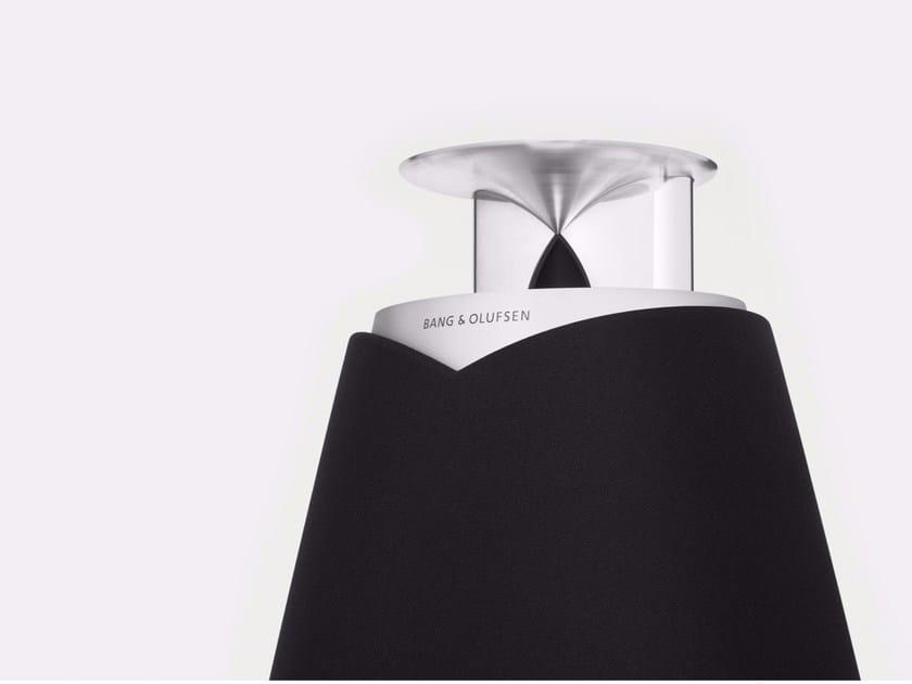 Wireless speaker BEOLAB 20 by Bang & Olufsen