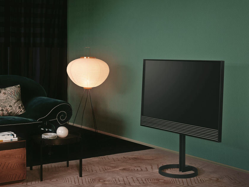 LED HD TV BEOVISION HORIZON by Bang & Olufsen