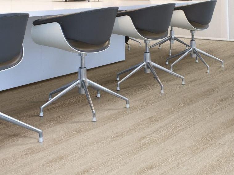 LVT flooring BERRYALLOC PURE - Woodco