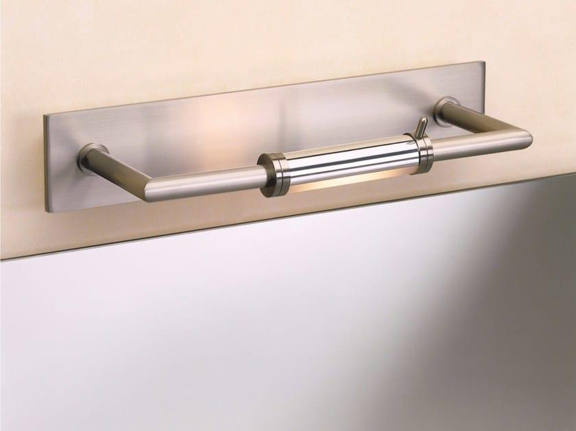 Mirror lamp BETTER WALL - Top Light