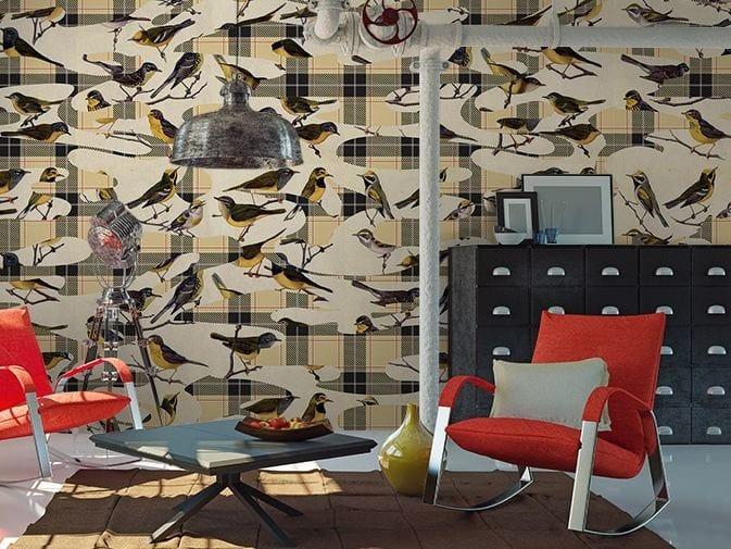 YBS31A BIRDS