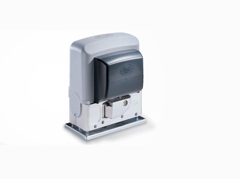 Automatic gate opener BK - CAME