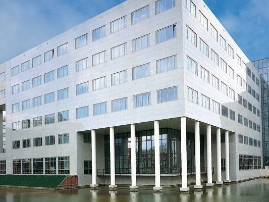 Robert Bosch Building
