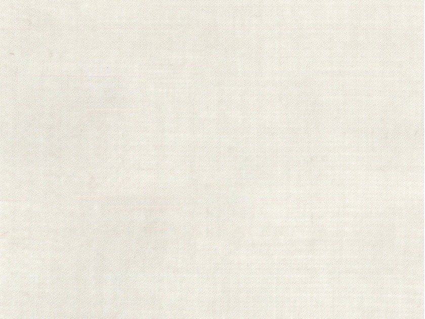 Linen fabric BLEND - Aldeco, Interior Fabrics