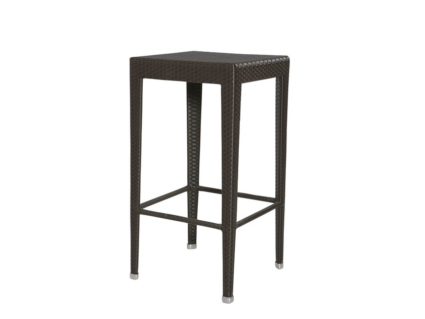 Square high table BLOG | High table by Atmosphera
