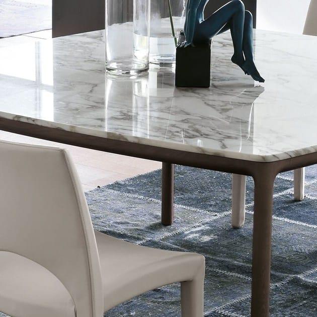 Tavolo da pranzo quadrato in legno board tavolo quadrato for Tavolo quadrato