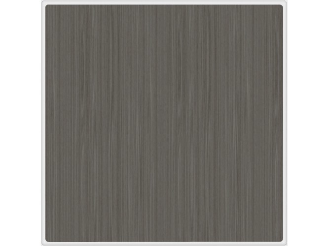 Laminate Decorative panel BOIS GRIS - Add Plus