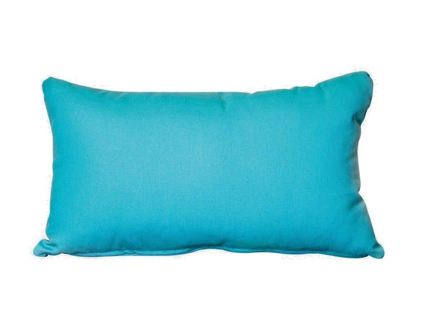 19294 | XL bolster pillow