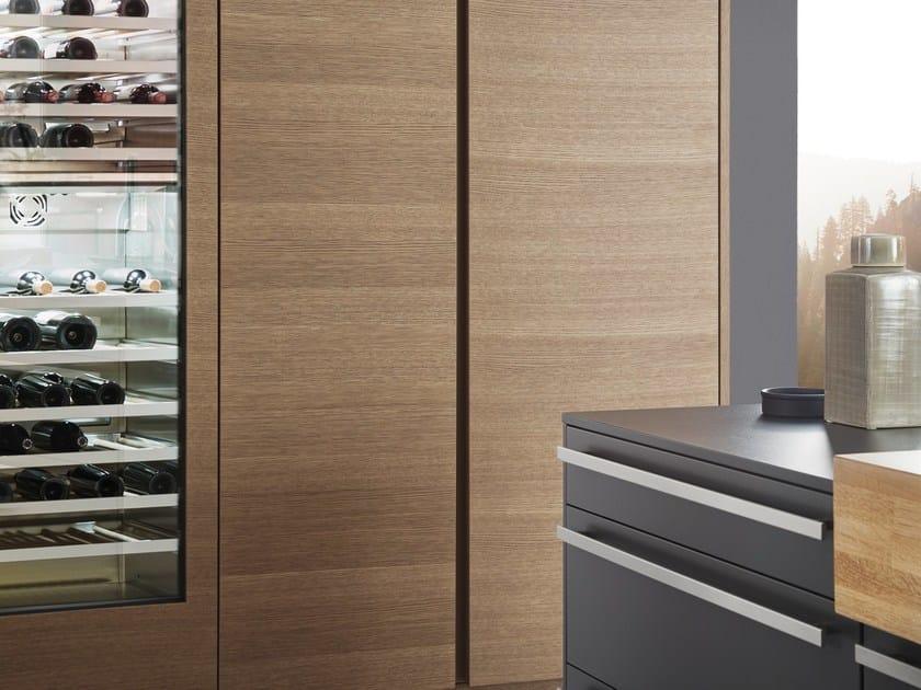 k che mit ku cheninsel bondi by leicht k chen. Black Bedroom Furniture Sets. Home Design Ideas