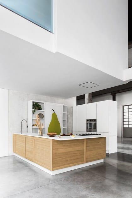 Beautiful Ikea Rimini Cucine Images - Ideas & Design 2017 ...