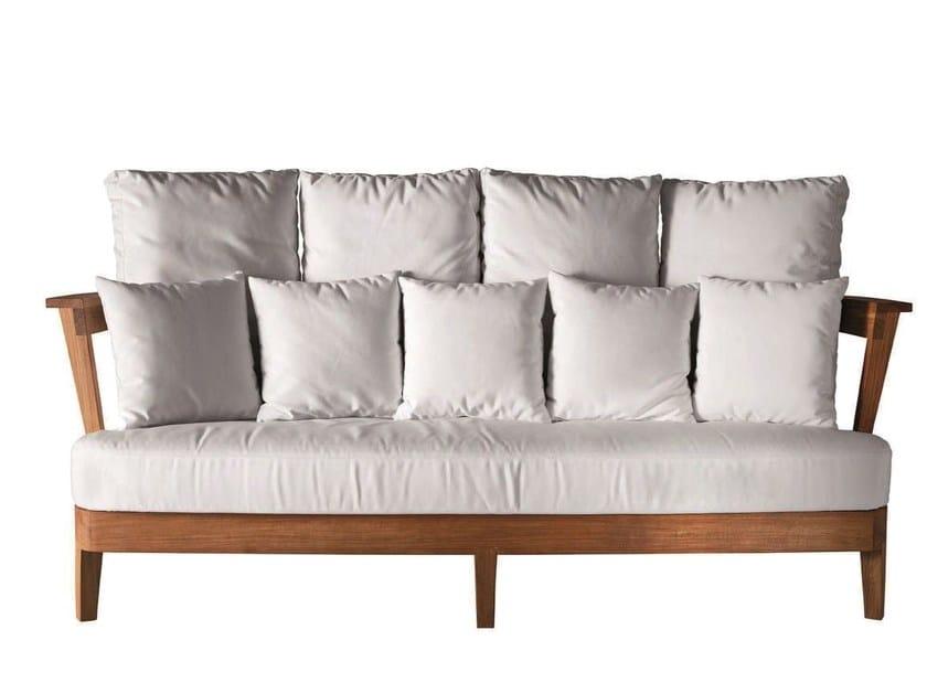 Sofa BORGOS - Driade