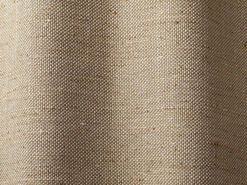 Tessuto a tinta unita BOURATINO - Dedar