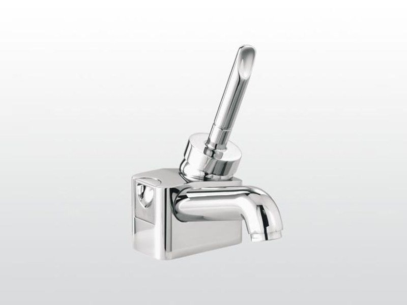 Single handle washbasin mixer BOX | 3224 - RUBINETTERIE STELLA