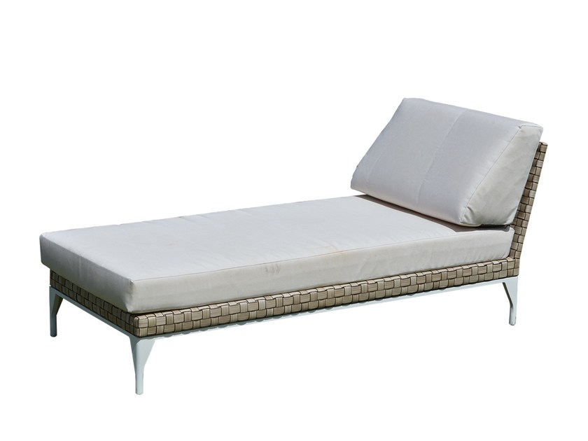 Chaiselongue BRAFTA 22930 - SKYLINE design