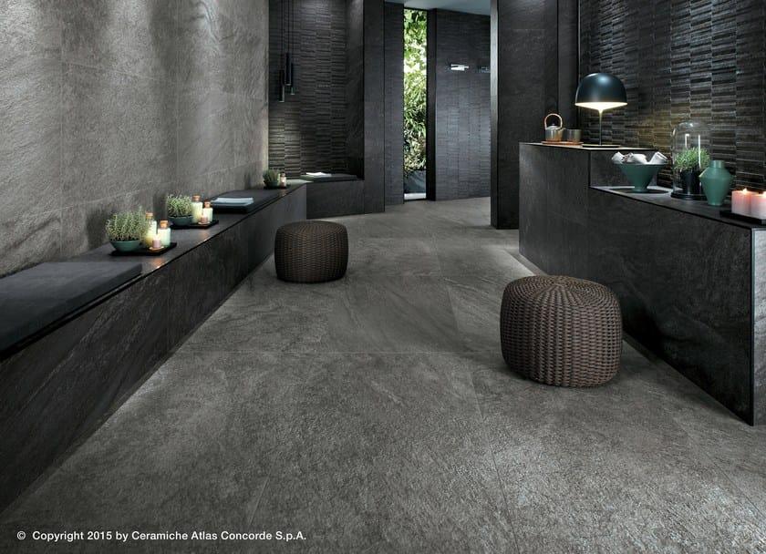 Travis perkins floor tiles
