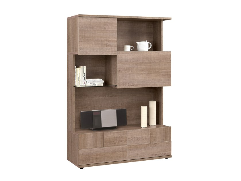 credenza mobile bar brem credenza gautier france. Black Bedroom Furniture Sets. Home Design Ideas