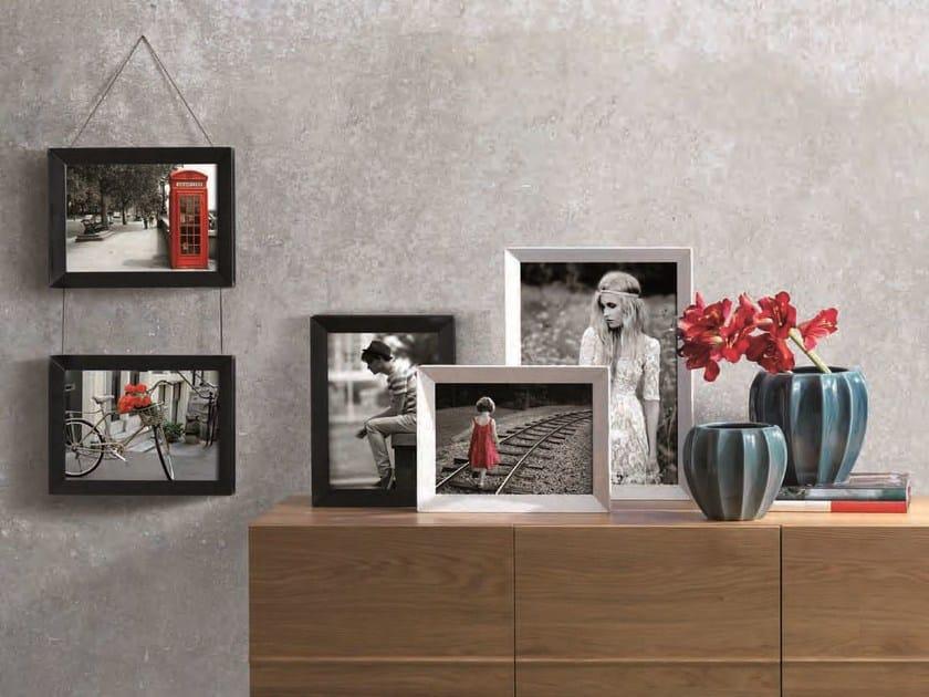 Polycarbonate frame BRERA | Frame - Caimi Brevetti