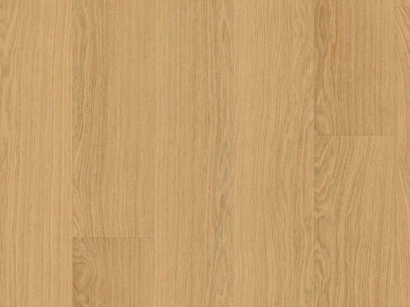 Vinyl flooring BRITISH OAK - Pergo