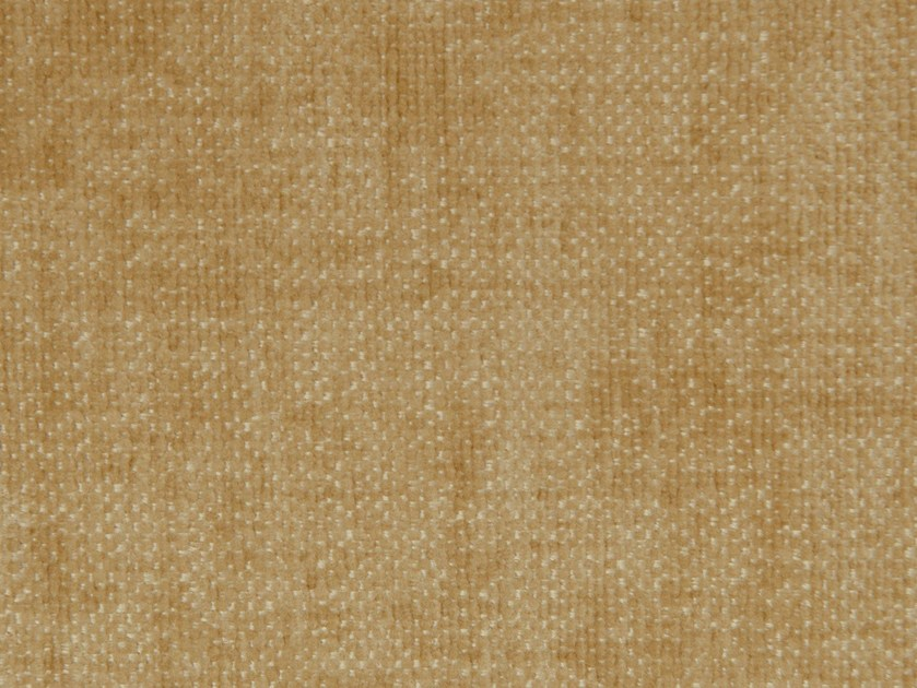 Washable synthetic fibre upholstery fabric BUMBER by Aldeco