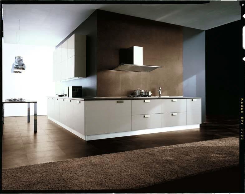 rev tement de sol mur en gr s lamin effet pierre buxy by cotto d 39 este. Black Bedroom Furniture Sets. Home Design Ideas