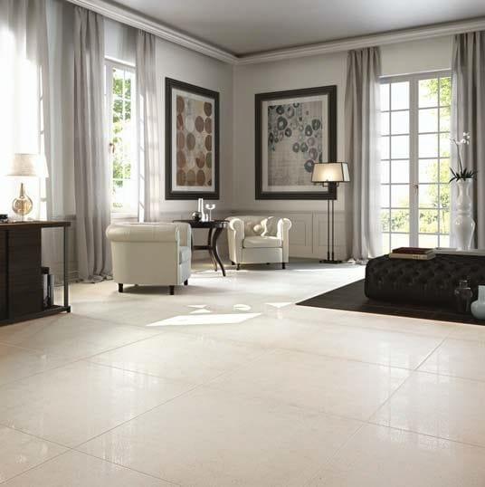 Pavimento rivestimento in gres laminato effetto pietra for Pavimento gres effetto pietra