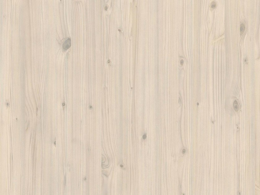 Self adhesive PVC furniture foil with wood effect Bleached Pine Opaque by Artesive