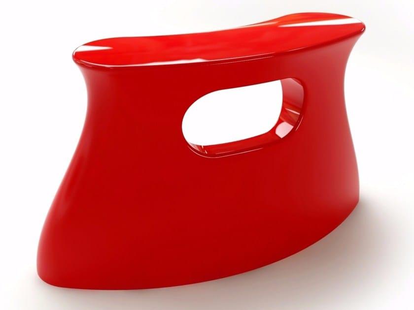 Adamantx® reception desk BOB - ZAD ITALY