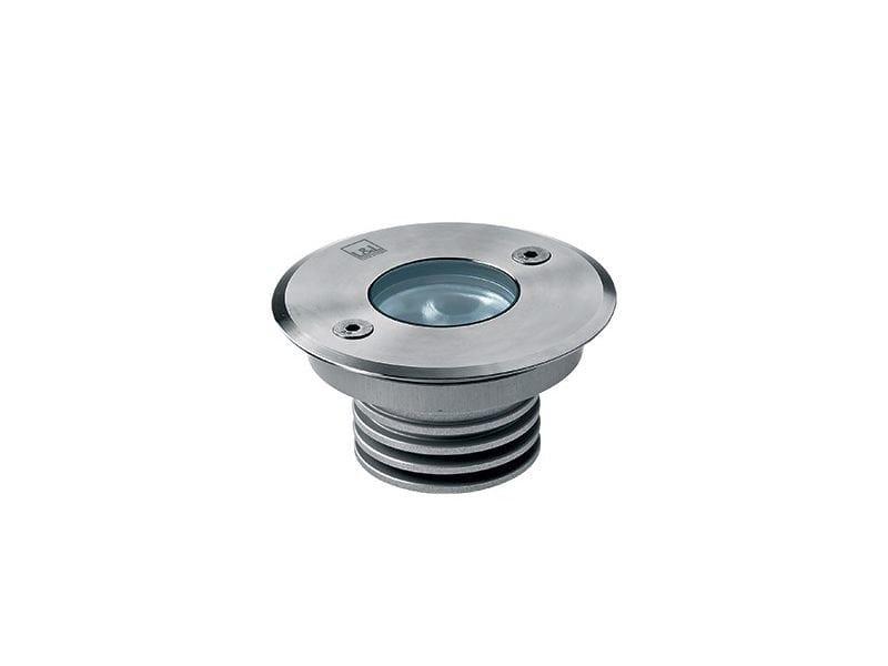 LED Built-in lighting Bright 2.6 - L&L Luce&Light