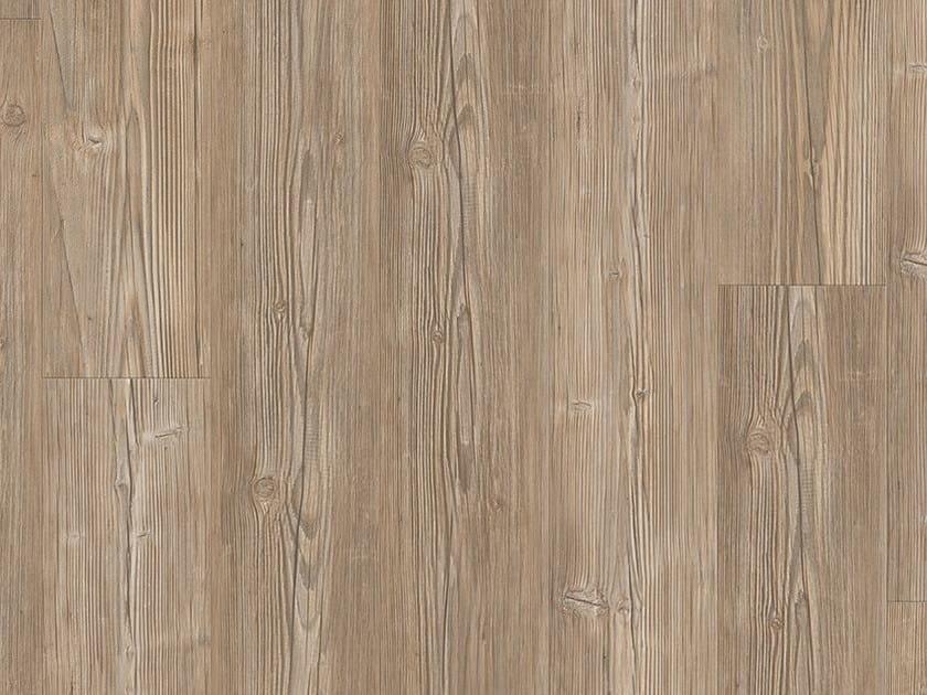 Suelo de vinilo barato best los suelos de vinilo son algo - Suelos imitacion madera baratos ...