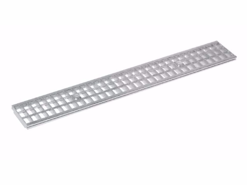 Manhole cover and grille for plumbing and drainage system C250 by Dakota