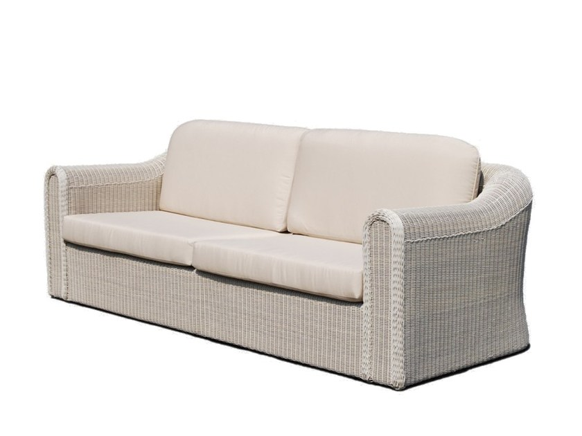 Sofa CALDERAN 21113 - SKYLINE design