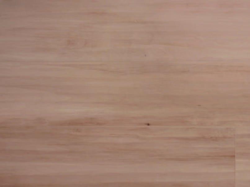 Pannello di rivestimento in gres porcellanato CARAMEL - FMG Fabbrica Marmi e Graniti