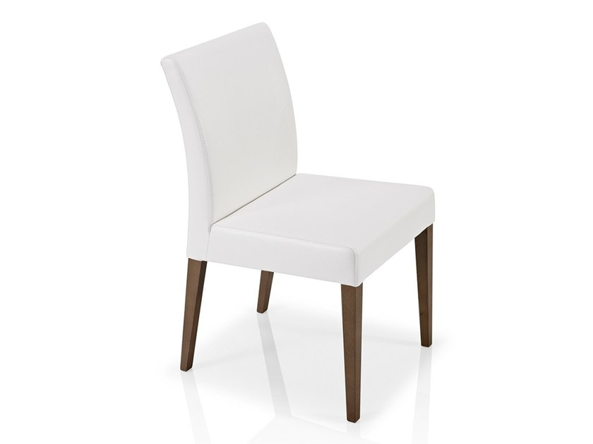 Chair CASSIS | Chair by JMS