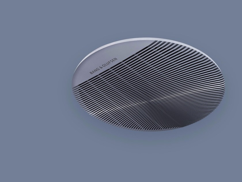 Built-in speaker CELESTIAL by Bang & Olufsen
