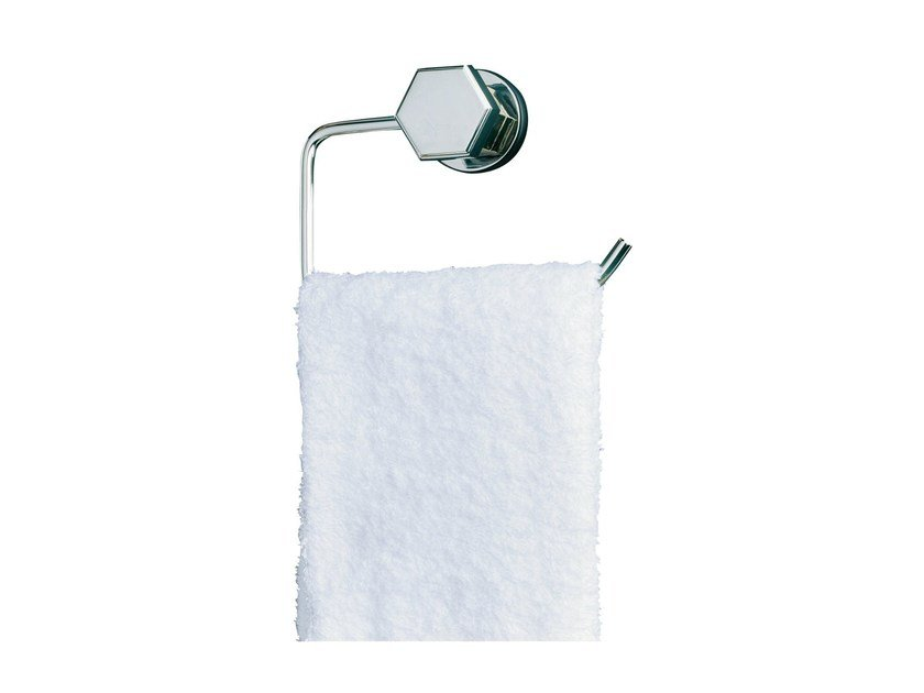 Towel rack CHAMBORD | Towel rack by rvb