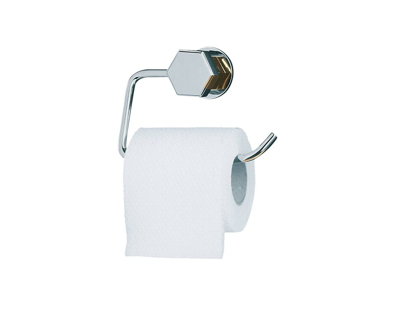 Toilet roll holder CHAMBORD | Toilet roll holder - rvb