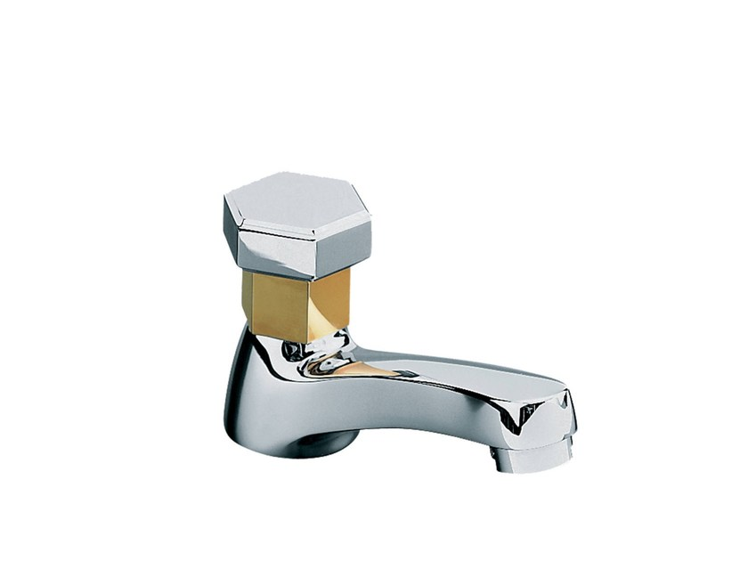 Countertop washbasin tap CHAMBORD | Washbasin tap - rvb