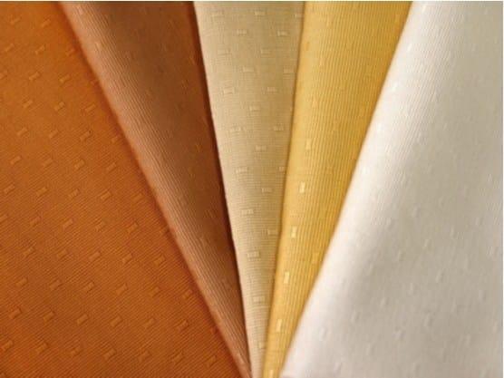 Solid-color washable cotton fabric CHEVERNY - FRIGERIO MILANO DESIGN