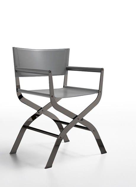 Reception chair CIAK | Reception chair - Midj