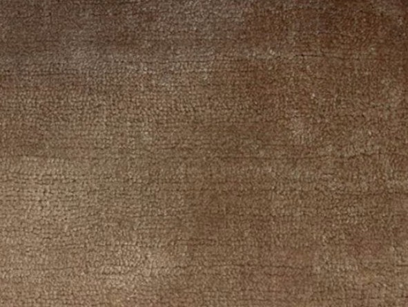 Wool carpeting CINSAULT - EDITION BOUGAINVILLE