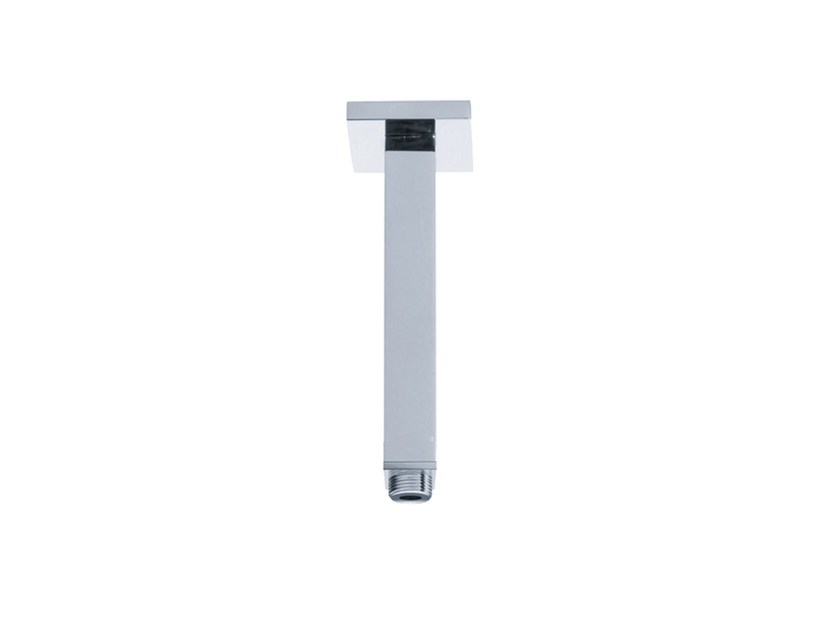 Ceiling mounted shower arm CLIFF | Ceiling mounted shower arm by rvb