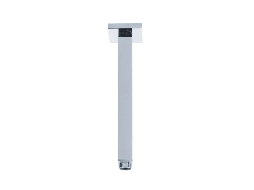 Ceiling mounted shower arm CLIFF | Ceiling mounted shower arm - rvb